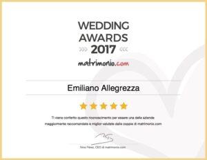 fotografo a roma Wedding_Awards_2017