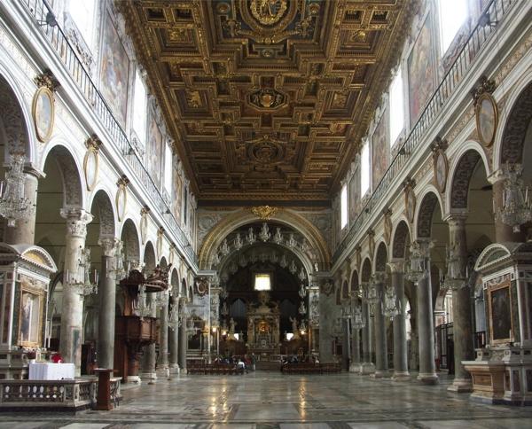 Santa_Maria_in_Aracoeli