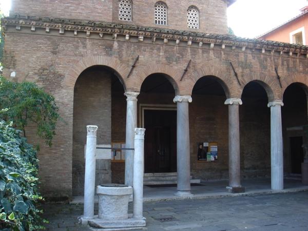 san_Giovanni_a_Porta_Latina